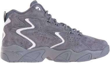 Reebok Mobius - Color Grey (CN7908)