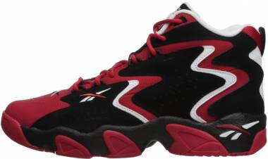 Reebok Mobius - Red