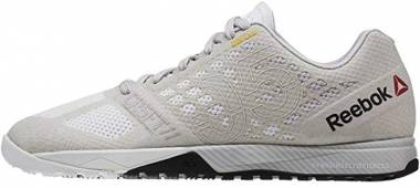Reebok CrossFit Nano 5.0 - Grey
