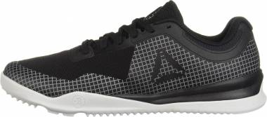 Reebok Froning - Black/White/Skull Grey (BS9994)
