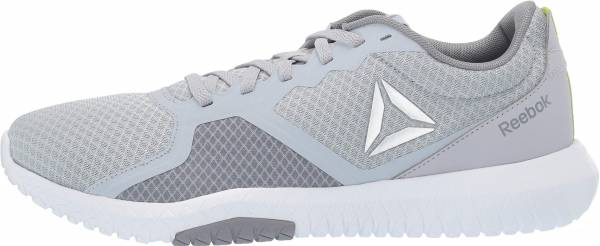 e9d43d35d86d Reebok Flexagon Force Review (Mar 2019)