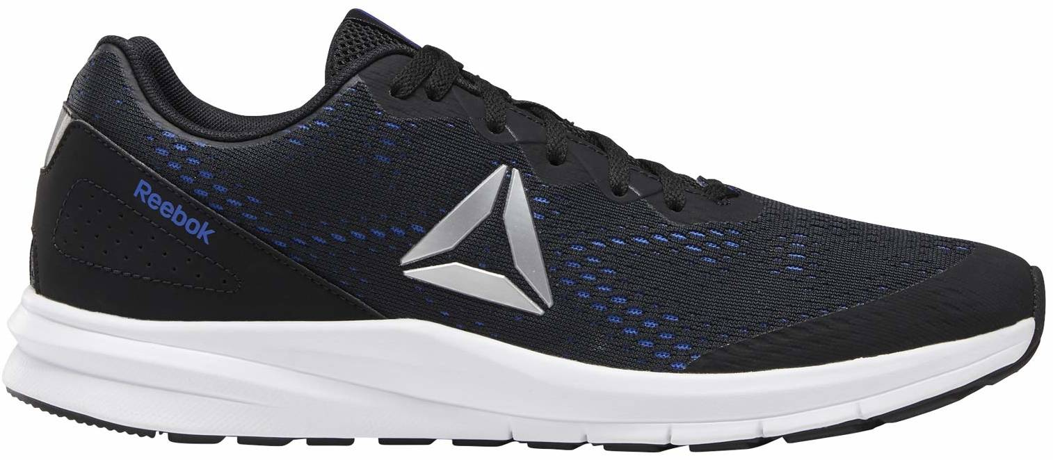 Only $20 + Review of Reebok Runner 3