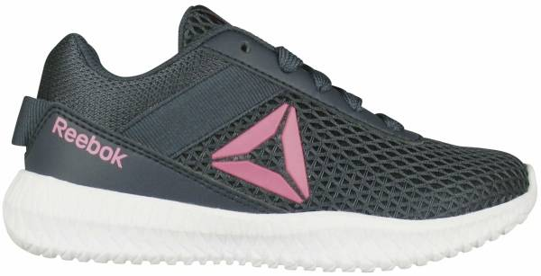 Reebok Flexagon Energy - Multicolore Navy Pink 000 (DV8357)