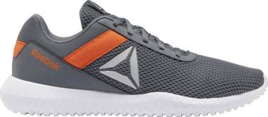 Reebok Flexagon Energy - Alloy Silver Metallic
