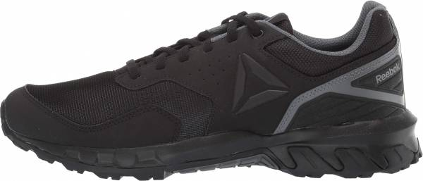 a377a85d890 Reebok Ridgerider Trail 4 Review (Mar 2019)