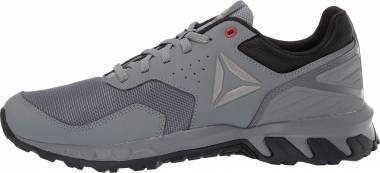 Reebok Ridgerider Trail 4 - Grey