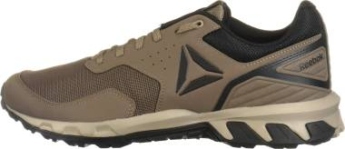 Reebok Ridgerider Trail 4 - Grey/Beach Stone/Black (DV8915)