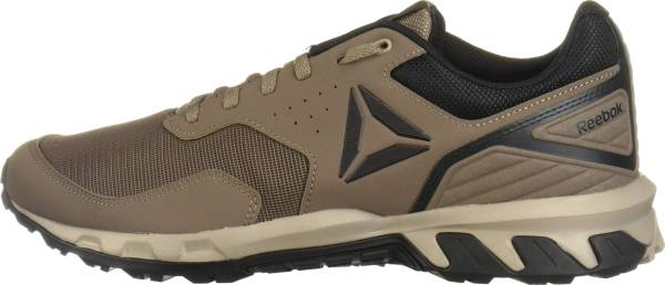 Reebok Ridgerider Trail 4 - Grey/Beach Stone/Black