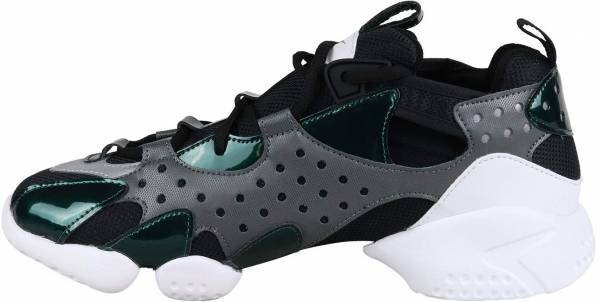 ea48ac25b4e 14 Reasons to NOT to Buy Reebok 3D OP. 98 (May 2019)