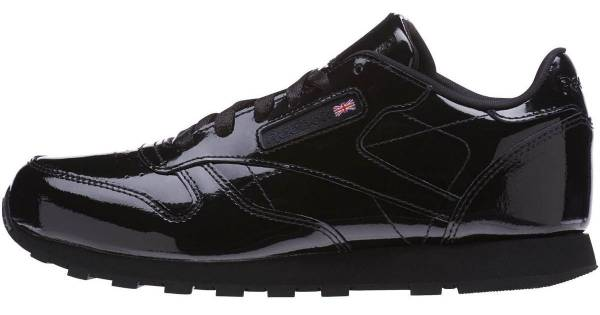 7f2a21a6a4095 14 Reasons to NOT to Buy Reebok Classic Leather Patent (May 2019 ...