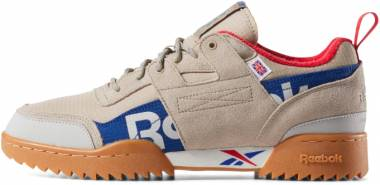 Reebok Workout Plus Ripple Altered - reebok-workout-plus-ripple-altered-fca7