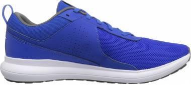 Reebok Driftium - Blue (CN3532)