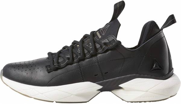 Reebok Sole Fury Floatride - Black