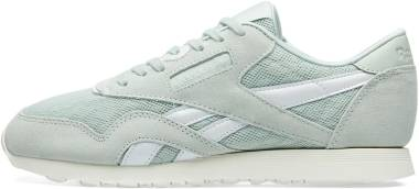 30+ Best Reebok Classic Leather Sneakers (Buyer's Guide