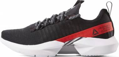 fc8e681f66a 245 Best Reebok Sneakers (August 2019) | RunRepeat