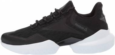 Reebok Split Fuel - Black/True Grey/White (DV5447)