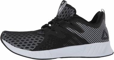 Reebok Fusium Run 2 - Black/White (CN6382)
