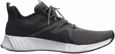 Reebok Fusium Run 2 - Grey/Black/White