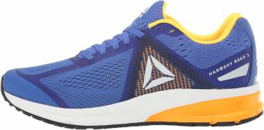 Reebok Harmony Road 3 - Blue