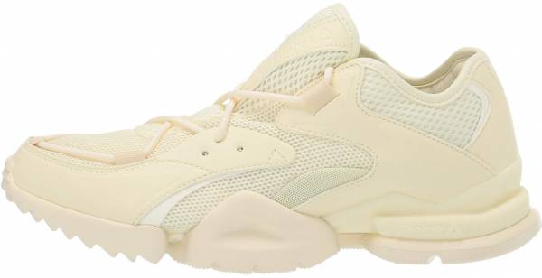 Only $100 + Review of Reebok RUN_R 96