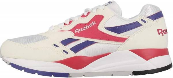 Clan visitante Danubio  Only $33 + Review of Reebok Bolton | RunRepeat