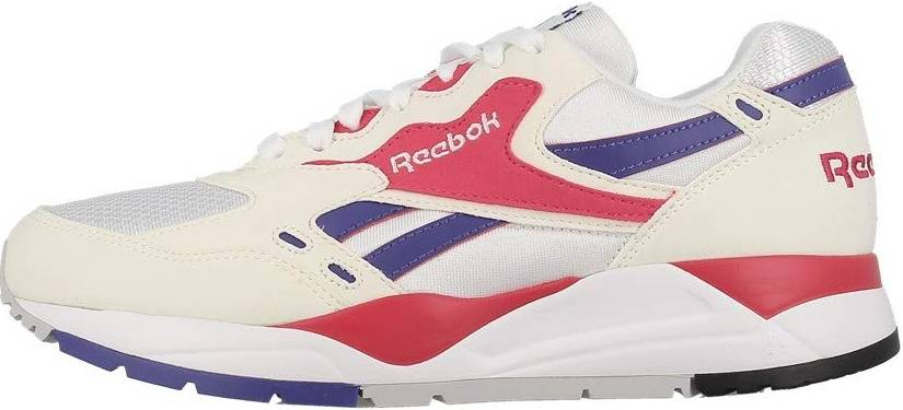 Only $45 + Review of Reebok Bolton