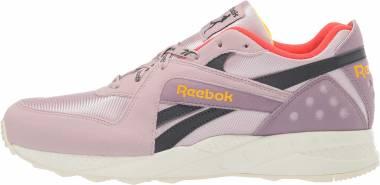 Reebok Pyro - Purple (DV5873)