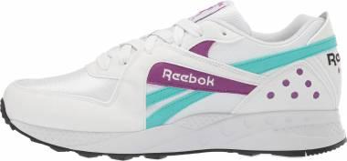 Reebok Pyro - White (DV5871)