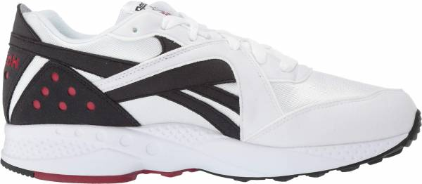 Reebok Pyro Shoes White | Reebok US
