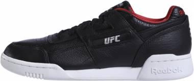 Reebok Workout Plus x UFC reebok-workout-plus-x-ufc-18a6 Men