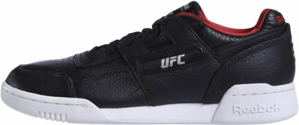 Reebok Workout Plus x UFC - reebok-workout-plus-x-ufc-18a6