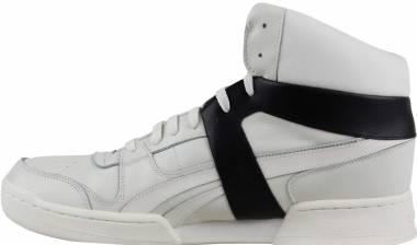 Reebok BB 5600 Premium - Whites