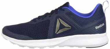 Reebok Speed Breeze - Multicolore Collegiate Navy Crushed Cobalt White Cld 000 (DV3984)
