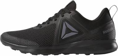 Reebok Speed Breeze - Black/Cold Grey