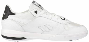 Reebok Unphased Pro - White/Black (CN7047)