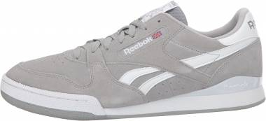 251 Best Reebok Sneakers (January 2020) | RunRepeat