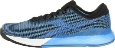 Reebok CrossFit Nano 9 - Blue (DV6352)