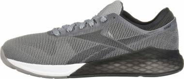 Reebok CrossFit Nano 9 - COOL SHADOW/COLD GRE