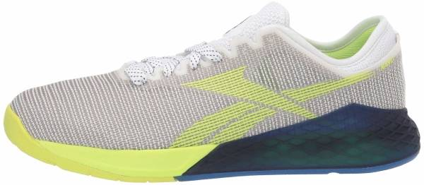 Puma Damen IGNITE Flash evoKnit Sneakers 190511 03 Paradise Pink-Fluo Peach