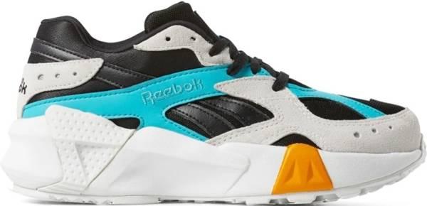 20 Best Dad Reebok Sneakers (Buyer's