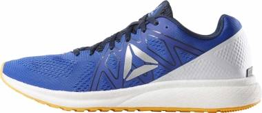 Reebok Forever Floatride Energy - Crushed Cobalt/Collegiate Navy/Solar Gold/White/Pure Silver (CN7756)