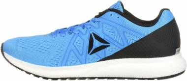 Reebok Forever Floatride Energy - Multicolore Bright Cyan Black White 000 (DV9066)