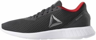 Reebok Lite - Multicolore True Grey White Primal Red True Grey5r 000 (DV4871)