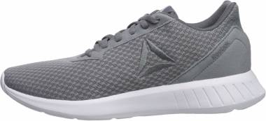 Reebok Lite - Cold Grey/White/Cold Grey (DV4619)
