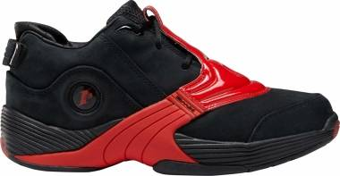 Reebok Answer V - black (DV8285)