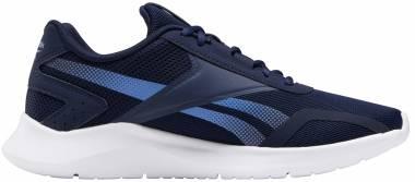 Reebok EnergyLux 2 - Collegiate Navy / Blue Blast / White (FV5107)