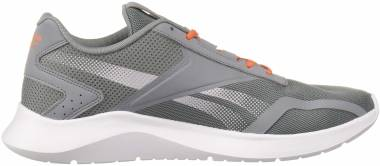 Reebok EnergyLux 2 - Cool Shadow/White/Silver (EG8558)