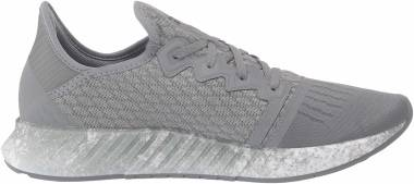 Reebok Flashfilm 2.0 - Cool Shadow/Cold Grey (EG8552)