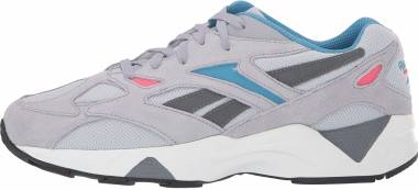 Reebok Aztrek 96 - Cool Shadow/Grey/White (DV7165)