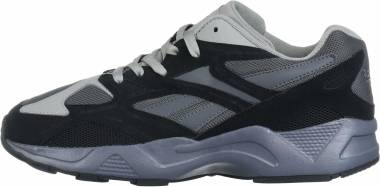Reebok Aztrek 96 - Black/True Grey/Chalk (DV6874)